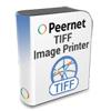 TIFF Image Printer
