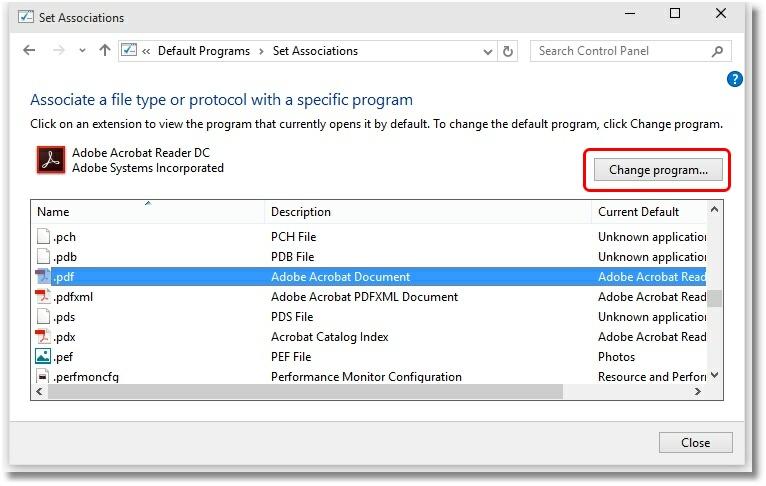 File Conversion Center FAQs - Batch convert files to PDF, JPEG, TIFF