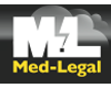 MedLegalGetRecords