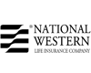 National-Western-Life-Insurance-logo1