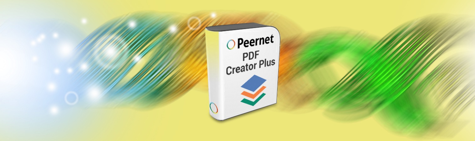 how to add link to pdf