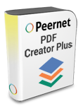 PDF Creator Plus is Windows 10 Compatible
