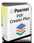 PDF Creator Plus is Windows 10 Compatible