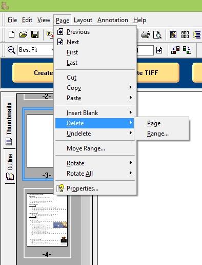 pdf architect transfer license key