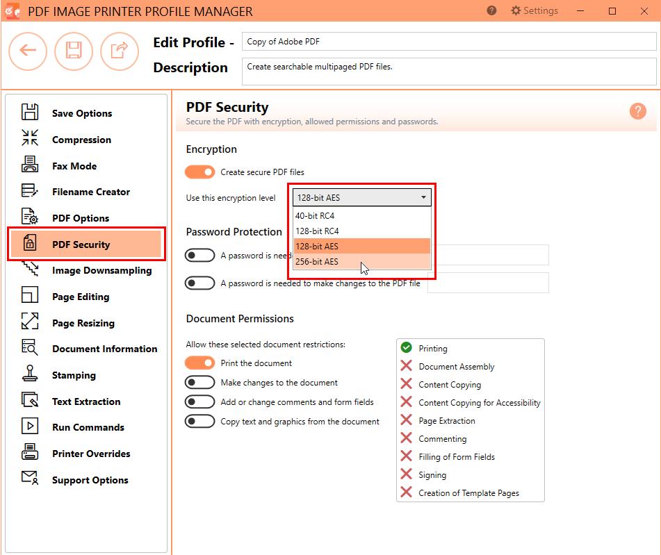 PDFSecurityTab12