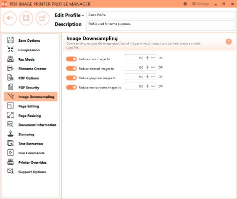 ProfileManagerImageDownsamplingTab-PDF