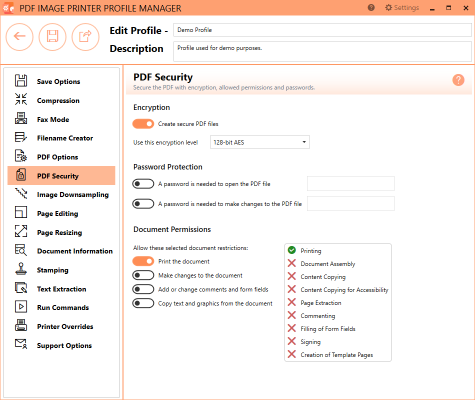 ProfileManagerPDFSecurityTab-PDF