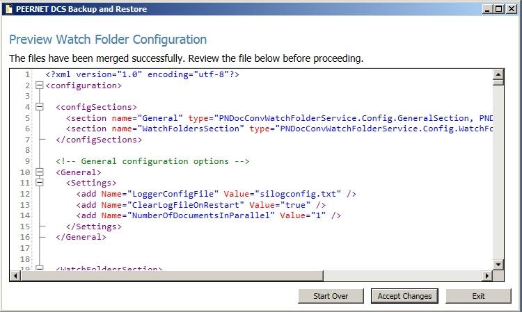 Batch Document Converter FAQ - Peernet Software FAQs