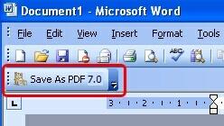 pdf creator windows 8 adobe