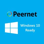 Windows 10 Ready