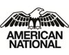 american-national-logo1