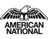 american-national-logo1