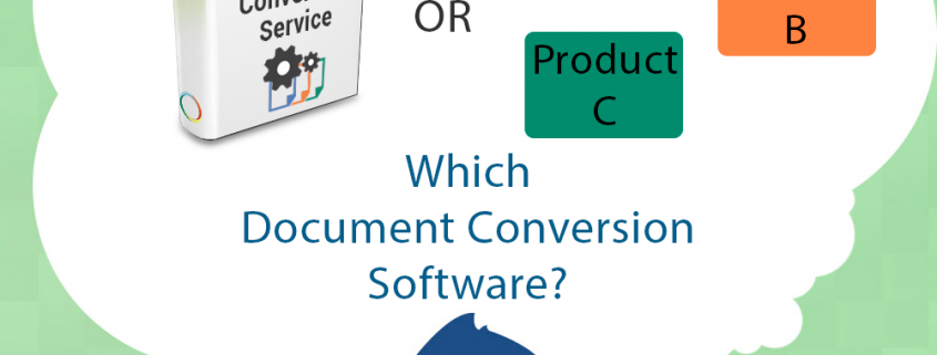 competitor-comparison-document-conversion-software