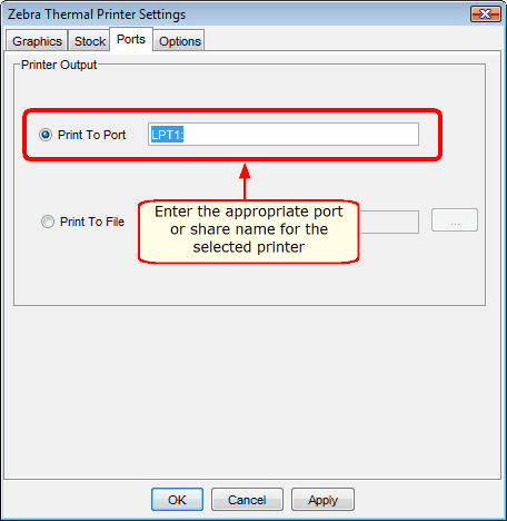 configure_printer_select_port