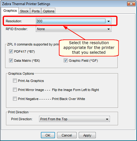 configure_printer_select_resolution