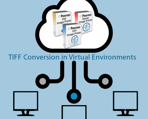 onvert-to-tiff-virtual-environments