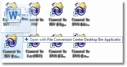 tiff to pdf batch converter freeware