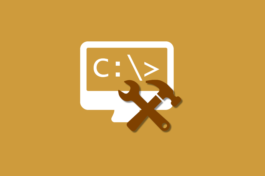Convert a File Using Document Conversion Service's the Command Line