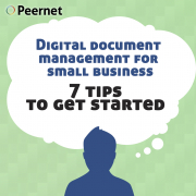 digital-document-management-small-business