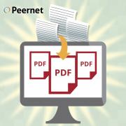 digitization2