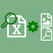 excel-data-discovery-post