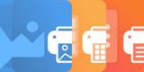 image-printers-icon