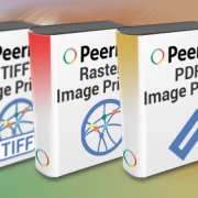 image-printers-new-release