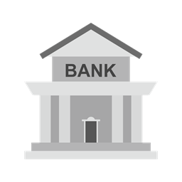 industry-banking