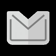 industry-postal