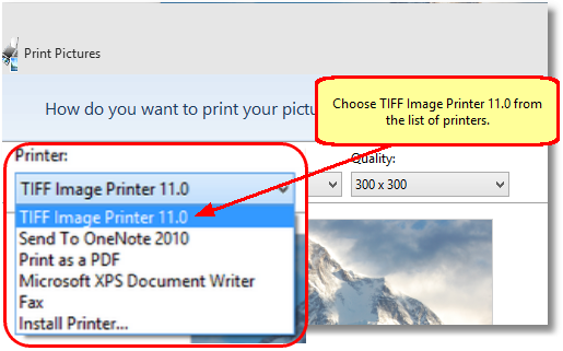 how to convert multiple pdf files into one