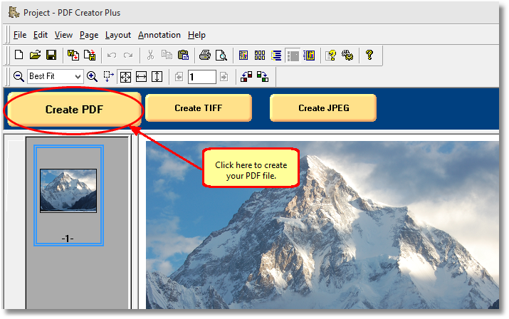 save jpeg as pdf, save jpg as pdf