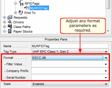 label_RFID_tag_format_parameters