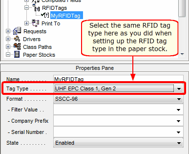 label_RFID_tag_select_type
