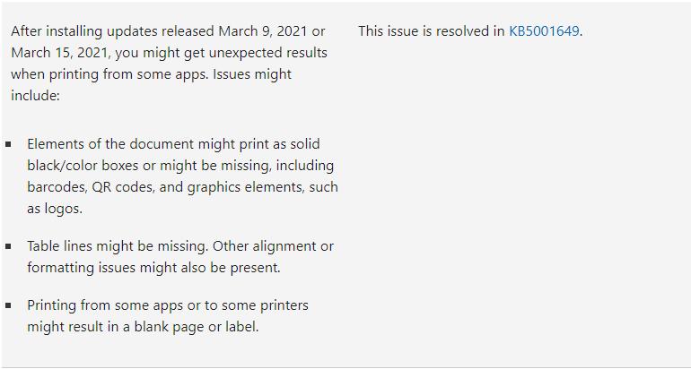 march-2021-windows-patch-KB5000802