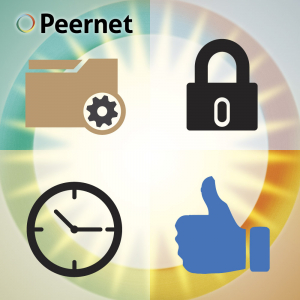 Peernet file conversion - document conversion- products