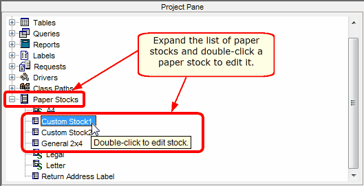 paper_stock_select