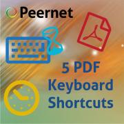 pdf-5-keyboard-shortcuts-save-time