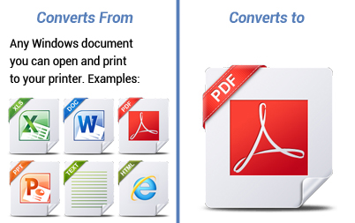 PDF TO PDF UNSEARCHABLE SEARCHABLE CONVERT