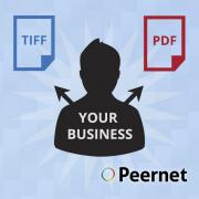 pdf-or-tiff