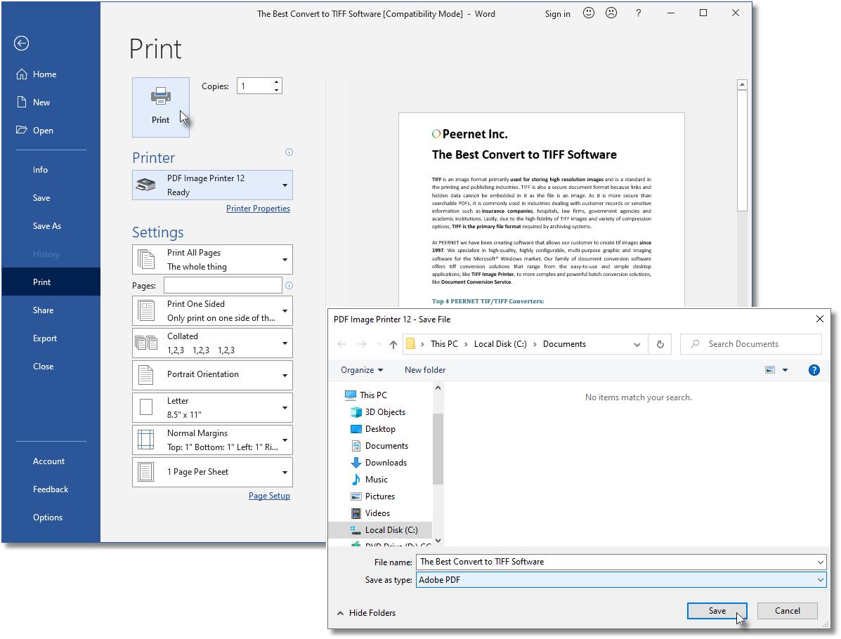 pdf-printer-print-to-pdf