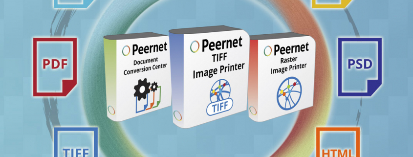 file conversion software products