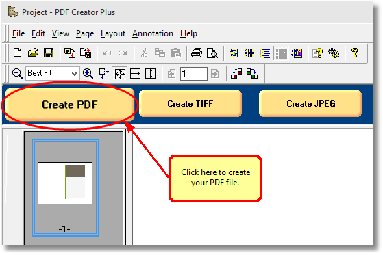 save ppt as pdf, save presentation as pdf