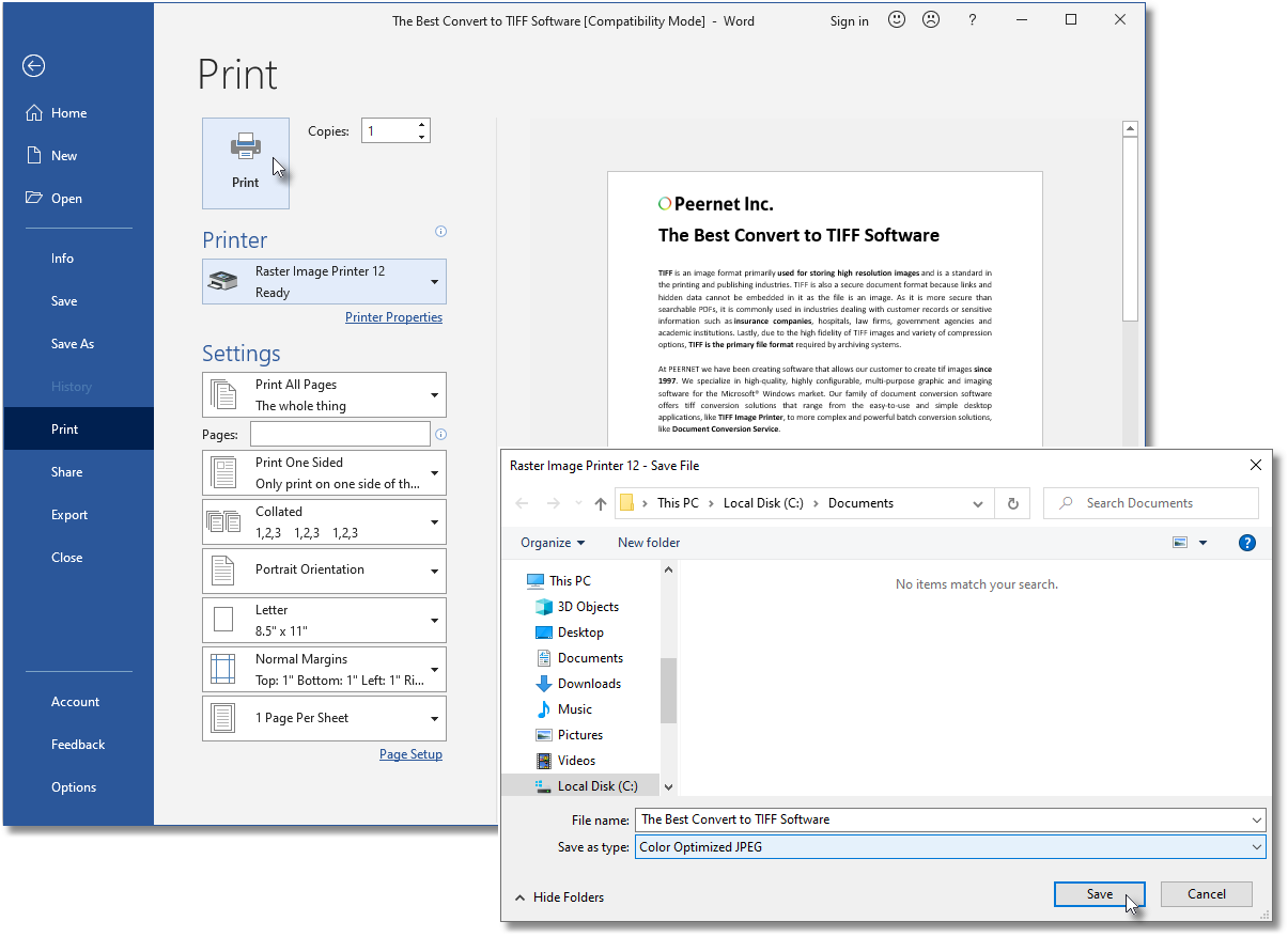 raster-printer-print-to-jpeg