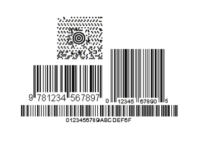 Barcode Label and Reporting Software - PEERNET Reports