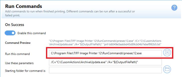 tiff-image-printer-version-12-run-pnexec12-on-success