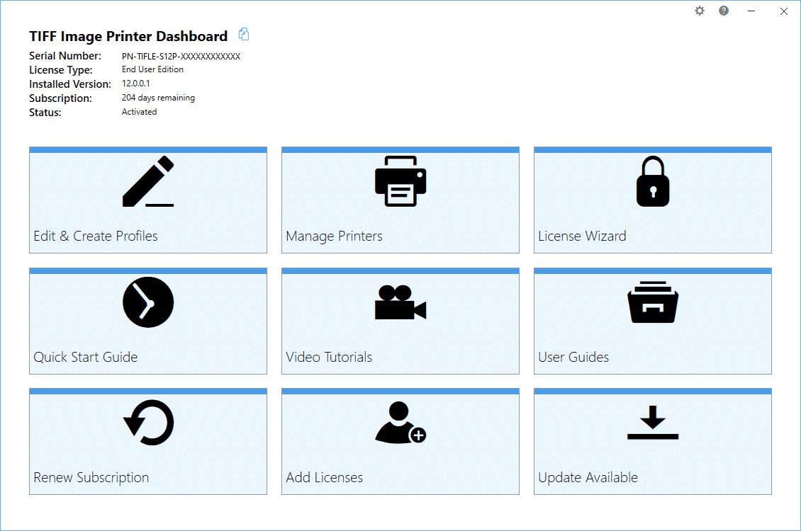 tiff-printer-dashboard
