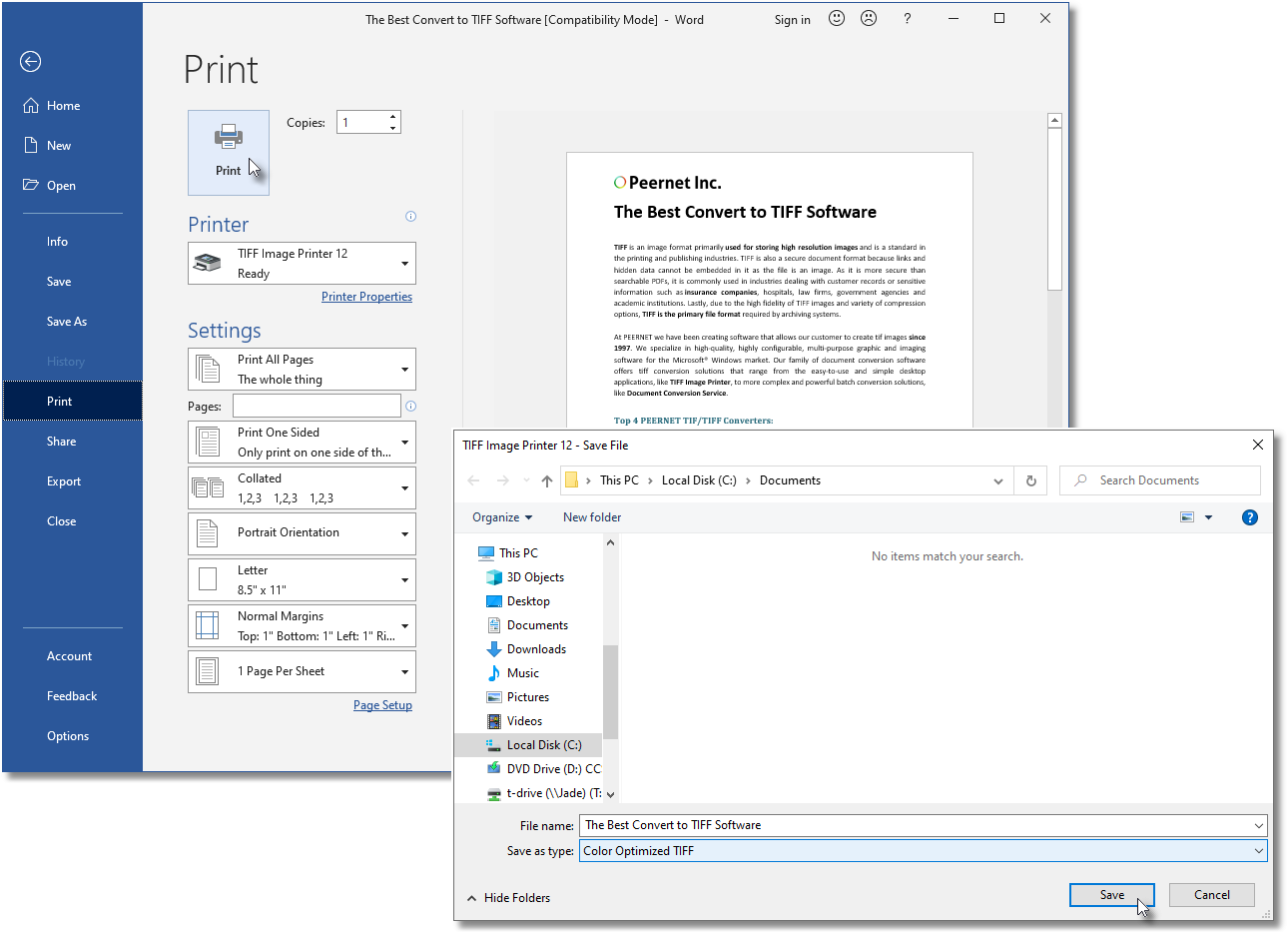 tiff-printer-print-to-tiff