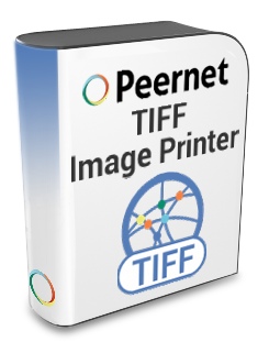 TIFF Image Printer Software