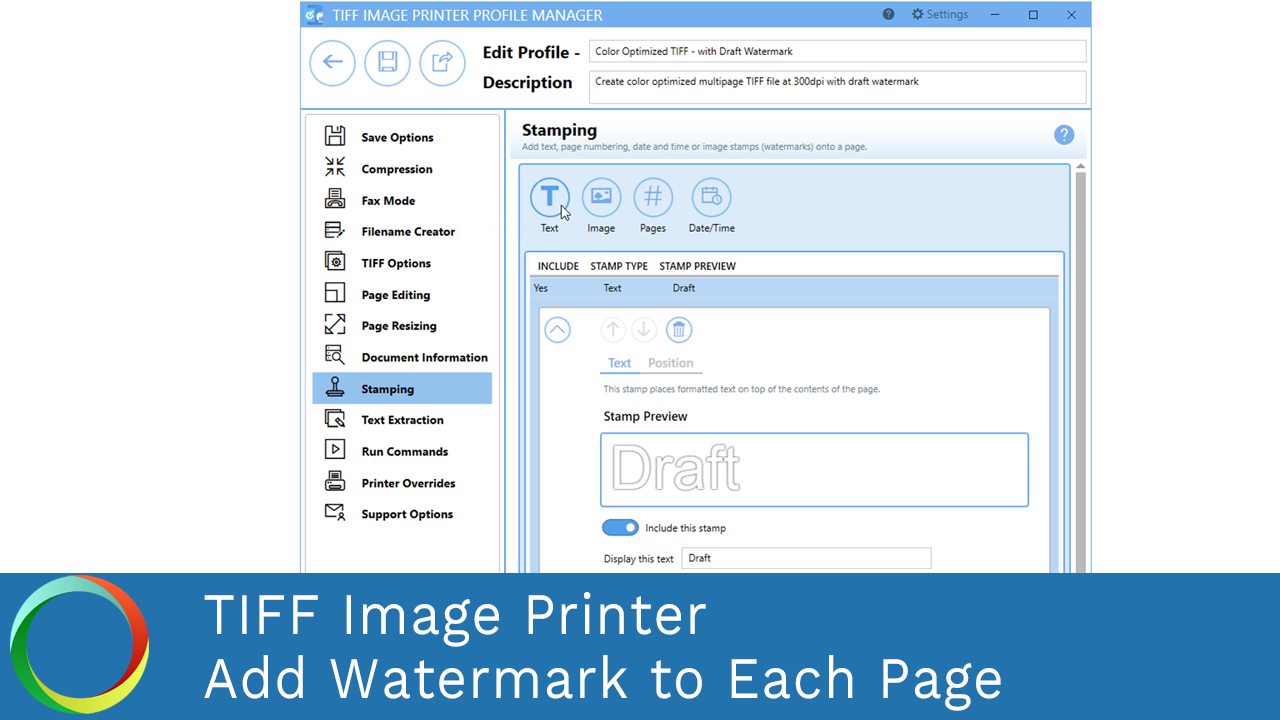 tiffimageprinter-add-watermark-youtube