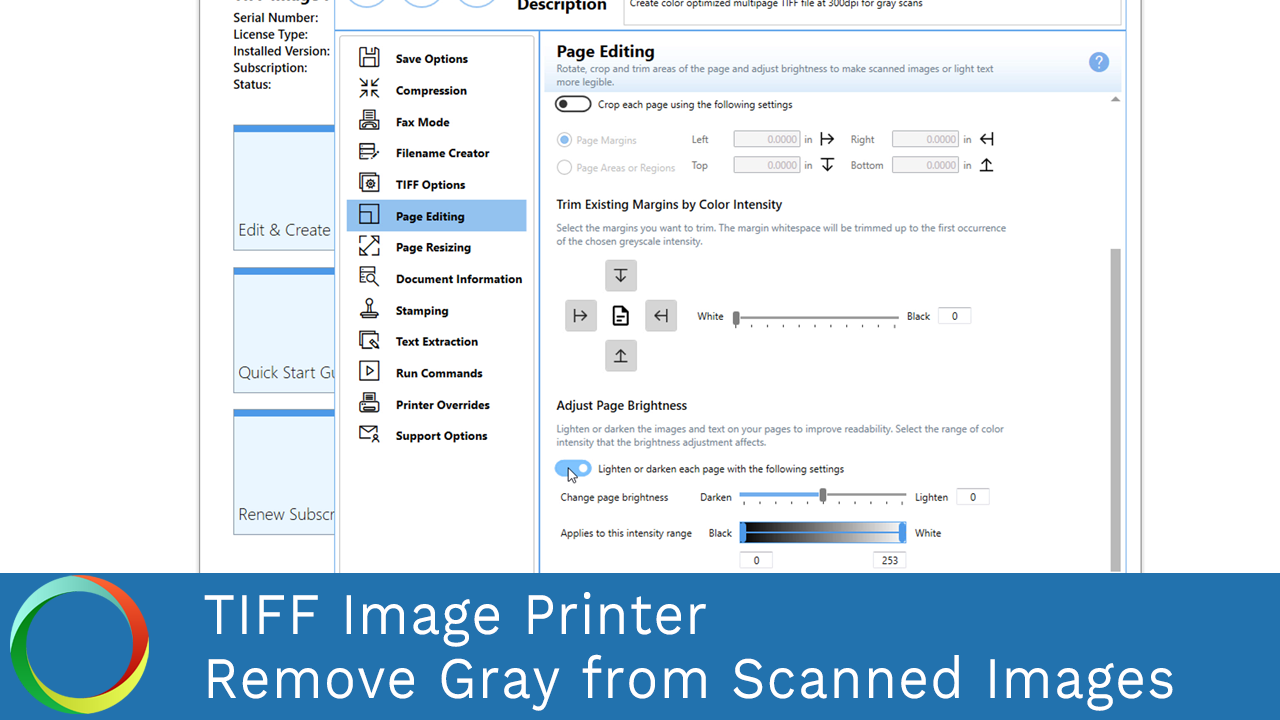 tiffimageprinter-remove-gray-background-youtube